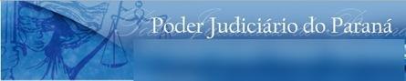 Jurisprudência. Precedente do Tribunal de Justiça do Paraná.