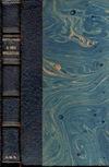 Livro. A.D Sertillanges. A Vida Intelectual.