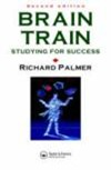 Book. Brain Train - Studying for Success. Richard Palmer.