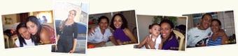 Exibir Dia da Mães 2011