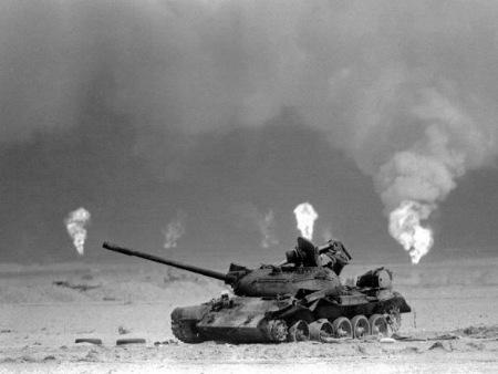 tanque-guerra