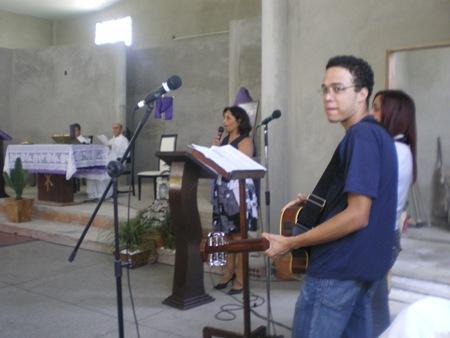 banda guadalupe 1 (1)