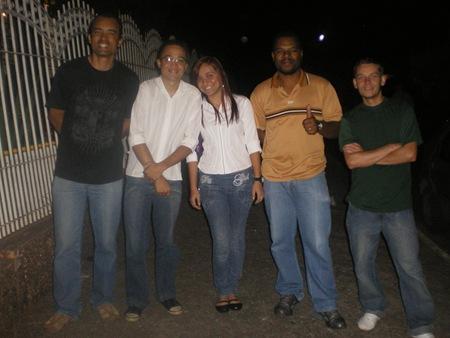 banda guadalupe 2 (2)