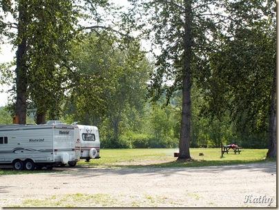 4cPeace Park1