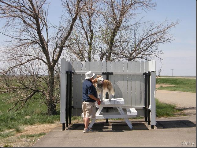 Spring Trip 2010 1367