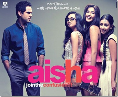 aisha-poster