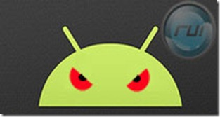 android apps malware