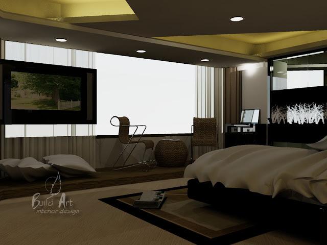 [展示]飯店商務套房規劃(好久沒發文...囧) 3D01c