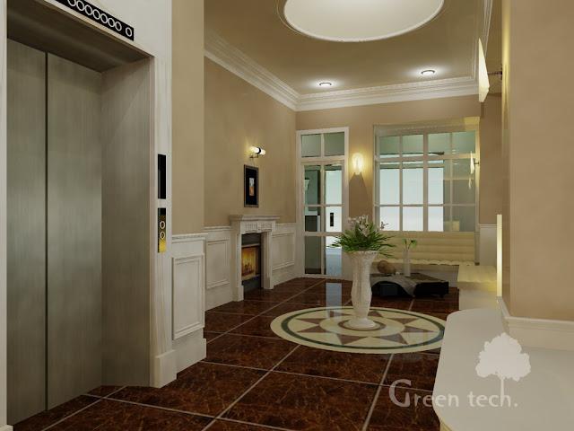 [展示]2010年末飯店規劃案 3D1Fb