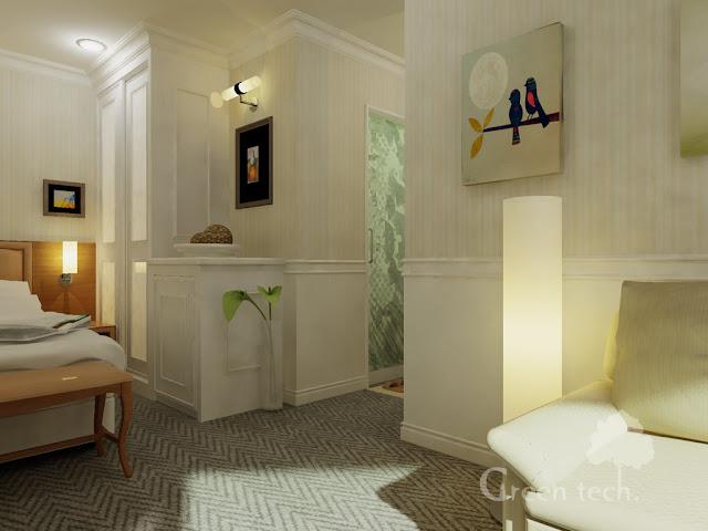 [展示]2010年末飯店規劃案 3D702c4