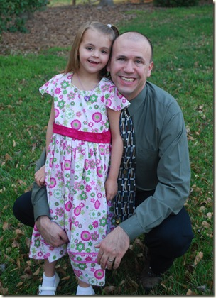 Daddy Daughter D_032010 27