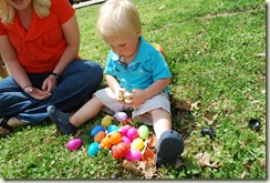 Easter Egg Hunt_040410 231