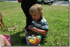 Easter Egg Hunt_040410 242
