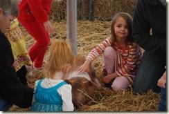 Farm Days 2010_032410 73