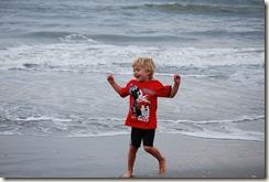 Myrtle Beach2010_042310 121