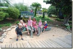 Myrtle Beach2010_042310 211