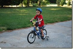 Ryan riding his bike (3)