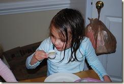 A tea party_022010 229