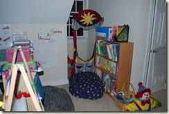 new playroom_933