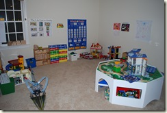 new playroom_934