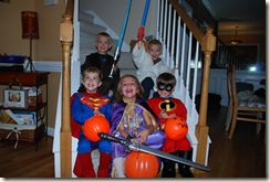 trick or treat 2009 (5)