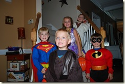 trick or treat 2009 (7)