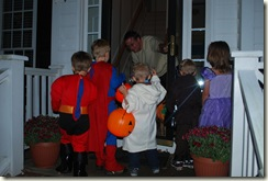 trick or treat 2009 (10)