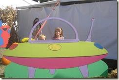 NC State Fair 2010 006
