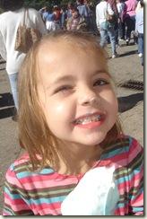 NC State Fair 2010 010