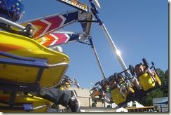 NC State Fair 2010 021