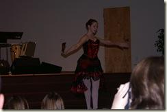 nutcracker dance (11)
