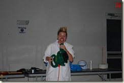 GS Mad Scientist_051510 148