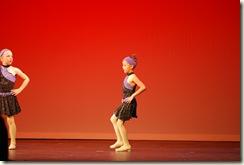 Dance 2010_060310 747