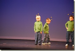 Dance 2010_060310 708