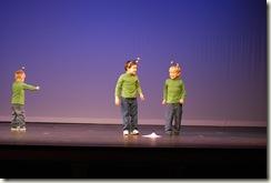 Dance 2010_060310 709