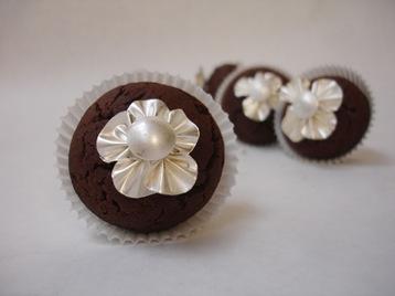 cupcakerings04