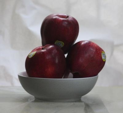 applewalnuttart02