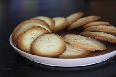cookietease
