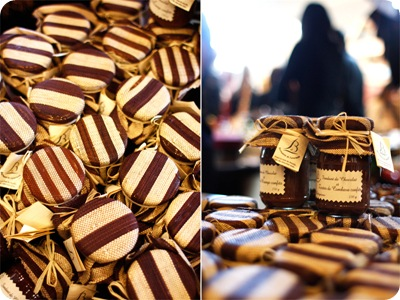 salonduchocolate14