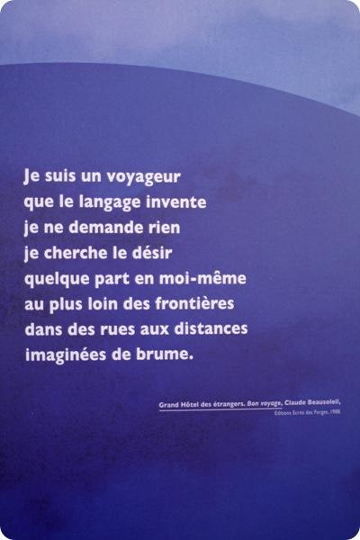 larochelle09