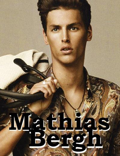 Mathias_Bergh