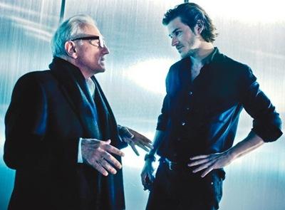 ScorseseUlliel4Chanel_WWD
