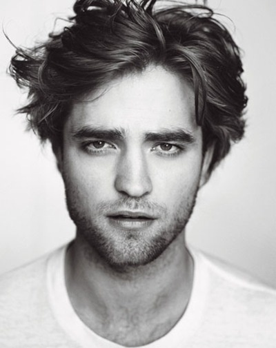 lm-robert-pattinson