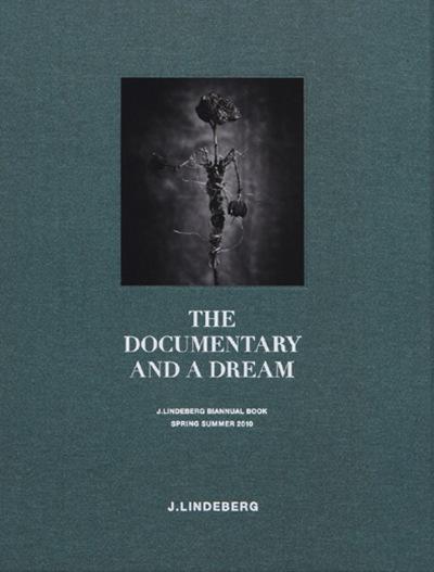 J Linderberg Book, S/S 2010