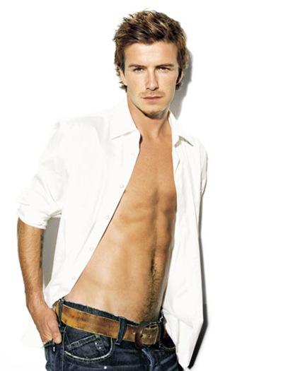 VGLMen_Beckham6