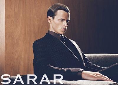 Lars4SARARKorayBirand3