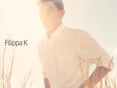 FilippaKCamillaAkrans3