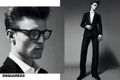 DSquared2SS11MertMarcus7