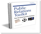 prtoolkit_booklet