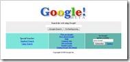 google-jan99